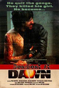 Deadbeat.at.Dawn.1988.720p.BluRay.x264-SPOOKS ~ 3.3 GB