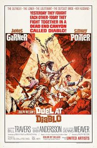 Duel.at.Diablo.1966.720p.BluRay.x264-SiNNERS – 4.4 GB