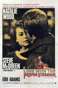 Love.with.the.Proper.Stranger.1963.1080p.BluRay.x264-CiNEFiLE ~ 8.7 GB