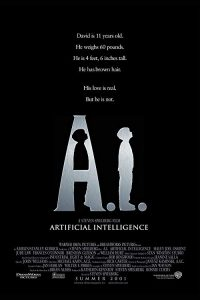 A.I.Artificial.Intelligence.2001.720p.BluRay.x264-EbP ~ 10.5 GB