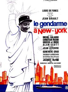 Le.gendarme.a.New.York.1965.720p.BluRay.FLAC.x264-Skazhutin ~ 5.1 GB