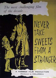 Never.Take.Sweets.from.a.Stranger.1960.1080p.BluRay.x264-GHOULS ~ 5.5 GB