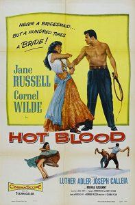 Hot.Blood.1956.1080p.WEB-DL.DD+2.0.H.264-SbR ~ 8.3 GB