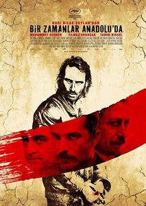 Once.Upon.a.Time.in.Anatolia.2011.1080p.BluRay.REMUX.AVC.DTS-HD.MA.5.1-EPSiLON ~ 25.6 GB