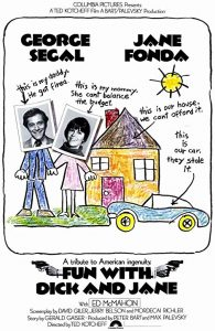 Fun.with.Dick.and.Jane.1977.1080p.AMZN.WEB-DL.DDP2.0.x264-ABM – 9.0 GB