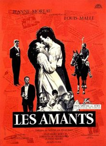 The.Lovers.1958.1080p.BluRay.x264-USURY ~ 7.9 GB