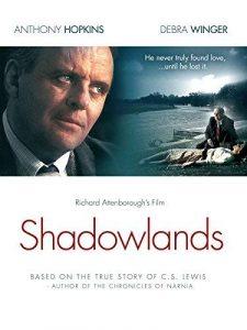 Shadowlands.1993.1080p.WEB-DL.AAC2.0.H264-RARBG – 4.3 GB