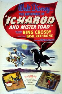 The.Adventures.of.Ichabod.and.Mr.Toad.1949.1080p.BluRay.REMUX.AVC.DTS-HD.MA.5.1-EPSiLON – 13.0 GB