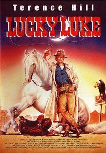 Lucky.Luke.1991.720p.BluRay.x264-GUACAMOLE ~ 4.4 GB