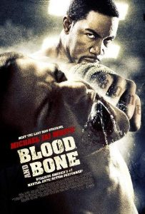 Blood.and.Bone.2009.720p.BluRay.DTS.x264-DON ~ 4.4 GB