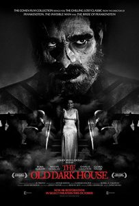 The.Old.Dark.House.1932.720p.BluRay.X264-AMIABLE – 4.4 GB