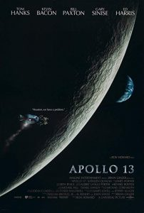 Apollo.13.1995.720p.BluRay.DD5.1.x264-EbP ~ 9.8 GB