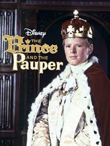 The.Prince.and.the.Pauper.The.Pauper.King.1962.1080p.AMZN.WEB-DL.DDP2.0.H.264-NTb ~ 9.0 GB