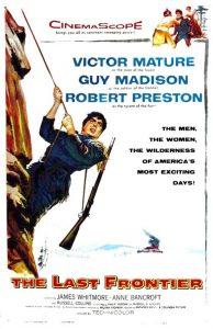 The.Last.Frontier.1955.720p.BluRay.x264-GUACAMOLE ~ 4.4 GB