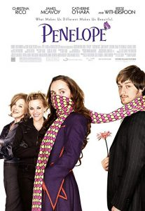 Penelope.2006.1080p.BluRay.REMUX.VC-1.DTS-HD.MA.5.1-EPSiLON ~ 14.5 GB