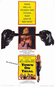 Town.on.Trial.1957.720p.BluRay.x264-GHOULS ~ 4.4 GB