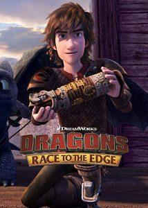 Dragons.S03.1080p.NF.WEB-DL.DD5.1.x264-TrollHD – 14.0 GB