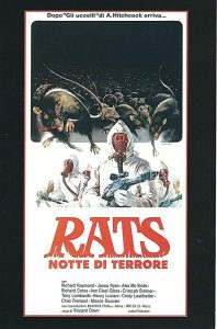 Rats.Night.Of.Terror.1984.720p.BluRay.x264-CREEPSHOW ~ 4.4 GB