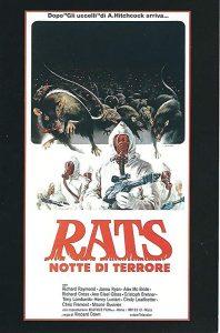 Rats.Night.Of.Terror.1984.1080p.BluRay.x264-CREEPSHOW ~ 8.7 GB