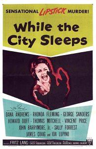 While.the.City.Sleeps.1956.720p.BluRay.x264-SiNNERS ~ 4.4 GB