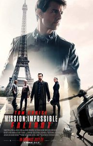 [BD]Mission.Impossible-Fallout.2018.2160p.UHD.Blu-ray.HEVC.Atmos-UBD ~ 90.16 GB