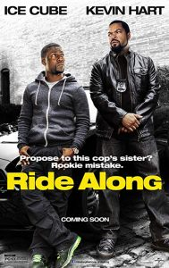 Ride.Along.2014.1080p.BluRay.DTS.x264-decibeL – 13.4 GB