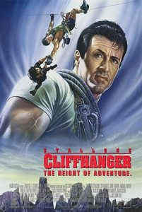 Cliffhanger.1993.REMASTERED.720p.BluRay.X264-AMIABLE ~ 6.6 GB