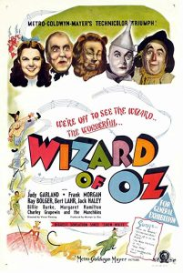The.Wizard.of.Oz.1939.70th.Anniversary.Ultimate.Collector's.Edition.1080p.DD5.1.x264-HDMaNiAcS ~ 13.0 GB