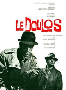 Le.Doulos.1963.720p.BluRay.FLAC2.0.x264-TayTO ~ 8.5 GB