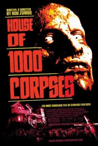 House.of.1000.Corpses.2003.BluRay.1080p.DTS-HD.HR.7.1.VC-1.REMUX-FraMeSToR – 17.1 GB