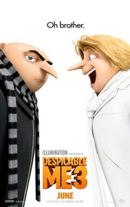 Despicable.Me.3.2017.3D.BluRay.1080p.DTS-X.7.1.AVC.REMUX-FraMeSToR – 30.3 GB