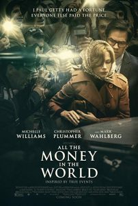 All.the.Money.in.the.World.2017.720p.BluRay.DD5.1.x264-LoRD ~ 7.8 GB