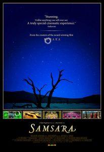 Samsara.2011.720p.BluRay.x264-CtrlHD ~ 5.6 GB