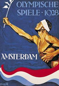 The.IX.Olympiad.in.Amsterdam.1928.1080p.BluRay.x264-SUMMERX – 15.3 GB