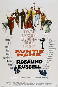 Auntie.Mame.1958.720p.BluRay.X264-AMIABLE ~ 8.7 GB