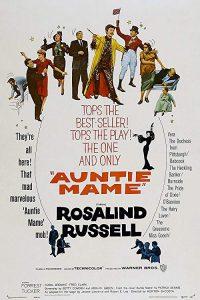 Auntie.Mame.1958.1080p.BluRay.X264-AMIABLE ~ 15.3 GB