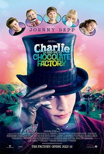 Charlie.And.The.Chocolate.Factory.2005.720p.BluRay.DD5.1.x264-EbP ~ 4.4 GB