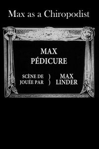 Max.as.a.Chiropodist.1914.1080p.BluRay.x264-BiPOLAR – 1.1 GB