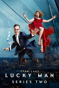 Stan.Lee's.Lucky.Man.S01.1080p.WEB-DL.DD5.1.H.264-Web4HD – 28.5 GB