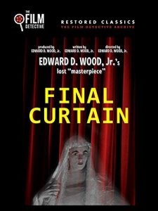 Final.Curtain.1957.1080p.AMZN.WEB-DL.DDP2.0.H264-SiGMA ~ 1.6 GB