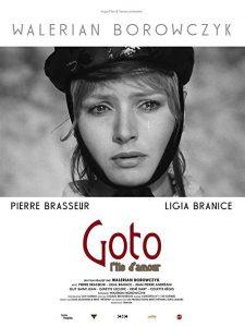 Goto.Island.of.Love.1969.1080p.BluRay.REMUX.AVC.FLAC.1.0-EPSiLON ~ 23.3 GB