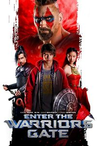Enter.The.Warriors.Gate.3D.2016.PROPER.1080p.BluRay.x264-JustWatch – 7.6 GB