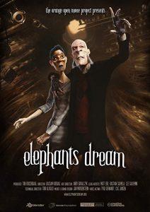 Elephants.Dream.2006.720p.BluRay.x264-BiPOLAR – 293.7 MB