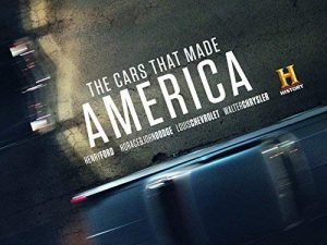 The.Cars.That.Made.America.S01.720p.WEB.h264-CookieMonster – 4.7 GB
