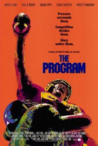 The.Program.1993.1080p.AMZN.WEB-DL.DD+2.0.H.264-monkee – 11.1 GB
