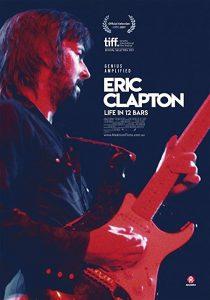 Eric.Clapton.Life.in.12.Bars.2017.1080p.AMZN.WEB-DL.DDP5.1.x264-monkee ~ 7.6 GB