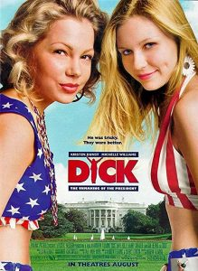 Dick.1999.720p.BluRay.X264-AMIABLE ~ 5.5 GB