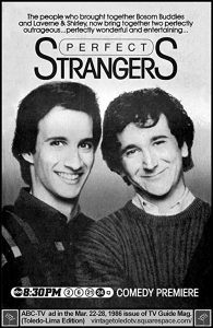 Perfect.Strangers.1986.S02.720p.Hulu.WEB-DL.AAC2.0.H.264-AJP69 – 12.1 GB