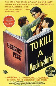 To.Kill.a.Mockingbird.1962.720p.BluRay.DD5.1.x264-DON ~ 4.6 GB