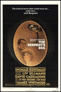 The.Serpents.Egg.1977.720p.BluRay.x264-DEPTH ~ 5.5 GB
